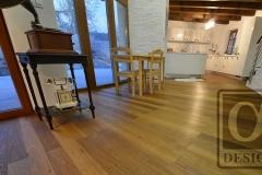dřevěná_podlaha