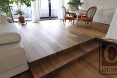 dřevěné_schody_v_podlaze