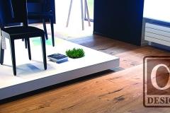 masivní_podlaha_v_exponovaném_interiéru