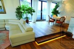 podlaha_z_masivního_dřeva