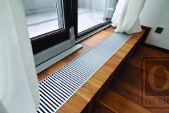 podlaha_z_masivu_detail_schodu