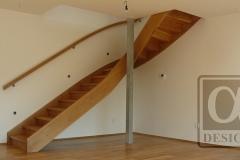 rohové_schody_na_míru