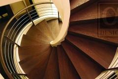 schody_dřevěný_masiv