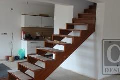 schody_rovné_masiv