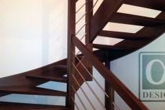 schody_ve_tvaru_U