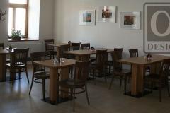 restaurační_stoly_na_míru